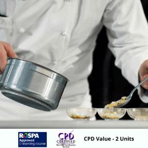 "<p style=""color:#FFFFFF"";>Introduction to HACCP Level 2</p>"