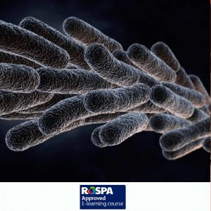 """<p style=""""color:#FFFFFF"""";>Basic Legionella Management</p>"""