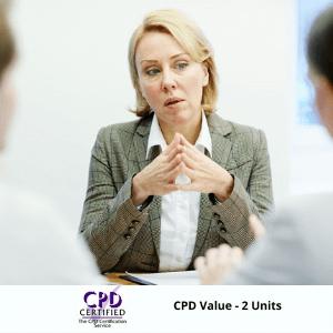 """<p style=""""color:#FFFFFF"""";>Negotiation Skills Training</p>"""