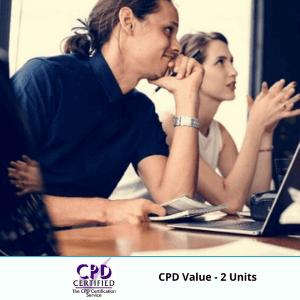 "<p style=""color:#FFFFFF"";>Managing Meetings Training</p>"