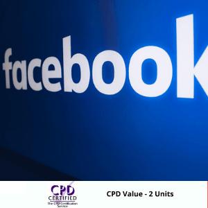 "<p style=""color:#FFFFFF"";>Facebook for Business</p>"