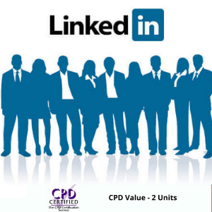 "<p style=""color:#FFFFFF"";>LinkedIN for Business</p>"