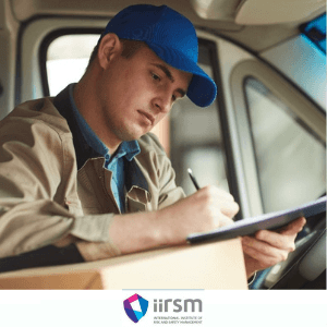 """<p style=""""color:#FFFFFF"""";>Personal Safety for Lone Workers</p>"""