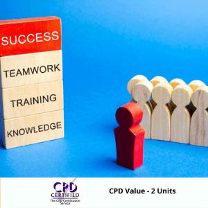 "<p style=""color:#FFFFFF"";>The Principles of Performance Management</p>"