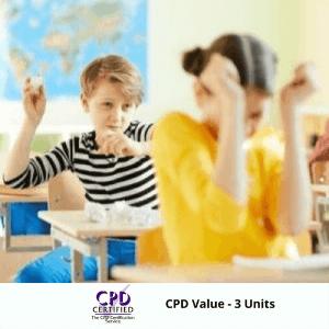 """<p style=""""color:#FFFFFF"""";>Positive Handling in Schools</p>"""