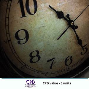 "<p style=""color:#FFFFFF"";>Time Management Skills</p>"